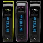 Timex-x20